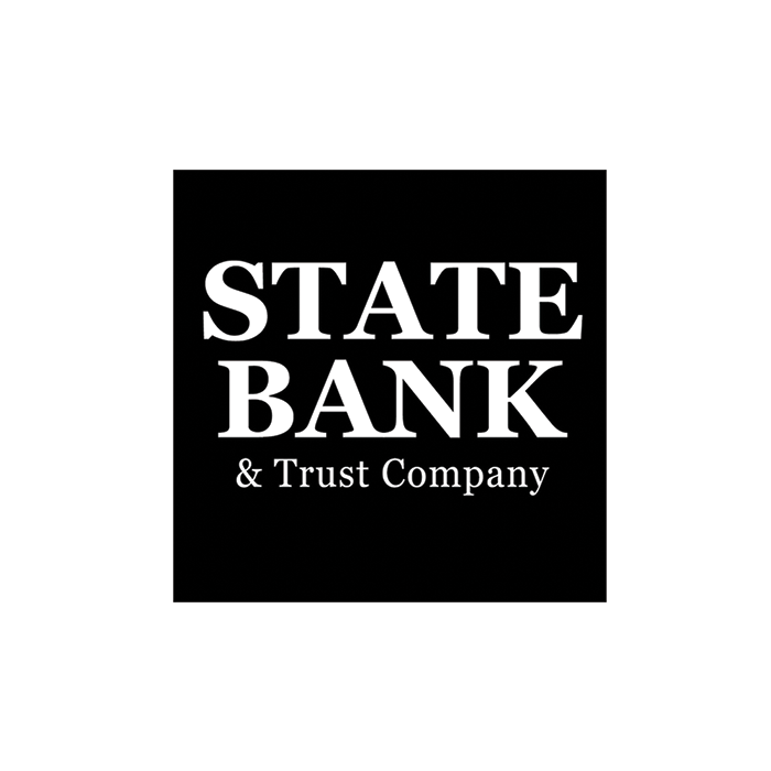 16 State Bank & Trust
