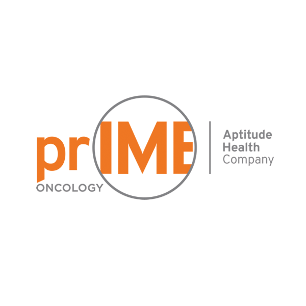 26 Prime Oncology